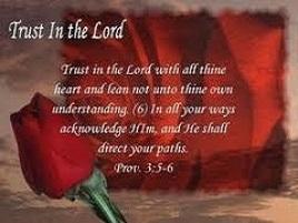 favorite scriptures 268x201