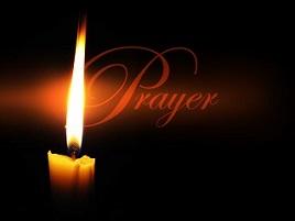 prayer 268x201